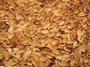 arganový orech