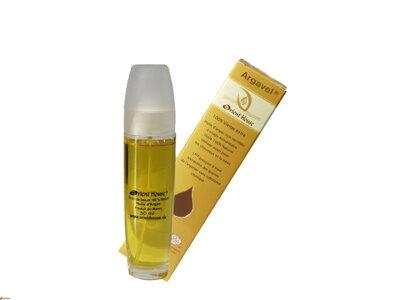 Arganový olej kozmetický BIO 50ml