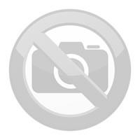 Arganový olej kozmetický BIO 50ml - LIMITOVANÁ EDÍCIA